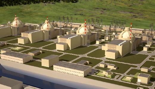 akkuyu-nukleer-santrali